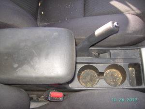 Βιολογικός καθαρισμός αυτοκινήτου (1) - My Clean