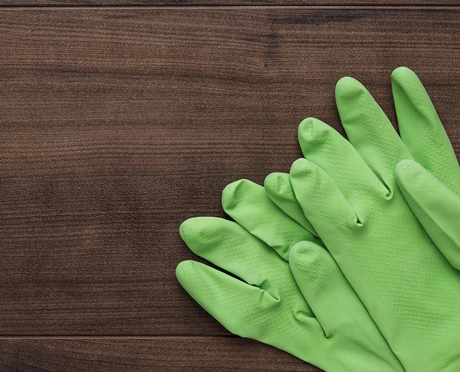 Οι επιφάνειες που χρήζουν απαραιτήτως οικιακού βιολογικού καθαρισμού.