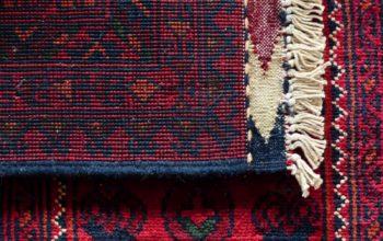 carpet-red-tying-silk-wool-carpet-weaving-center-1