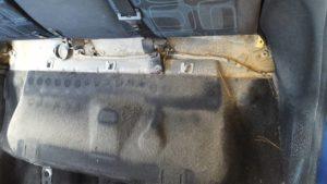 Βιολογικός καθαρισμός επιβαρυμένου οχήματος - My Clean (3)