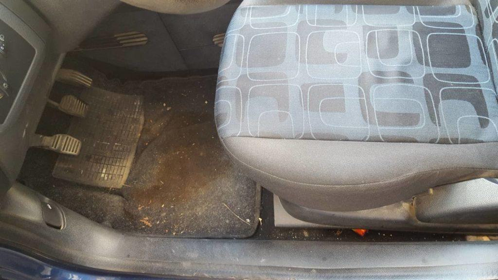 Βιολογικός καθαρισμός επιβαρυμένου οχήματος - My Clean (2)
