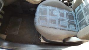 Βιολογικός καθαρισμός επιβαρυμένου οχήματος - My Clean (8)