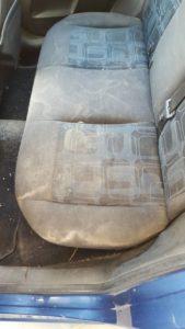 Βιολογικός καθαρισμός επιβαρυμένου οχήματος - My Clean (4)