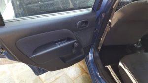 Βιολογικός καθαρισμός επιβαρυμένου οχήματος - My Clean (9)