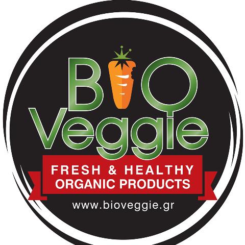 Νέα Συνεργασία – Bio Veggie