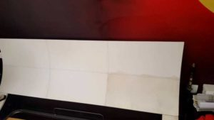 My Clean - Καθαρισμός σε κεφαλάρι κρεβατιού 1