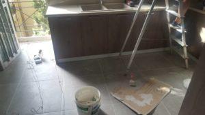 Γενικός καθαρισμός διαμερίσματος - My Clean